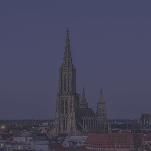 Karriere_Kultur_Ulm