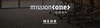 mission-one