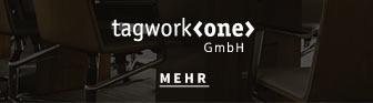 tagwork-one